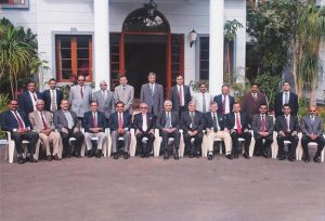 UPASI-executive-committee-2009-10